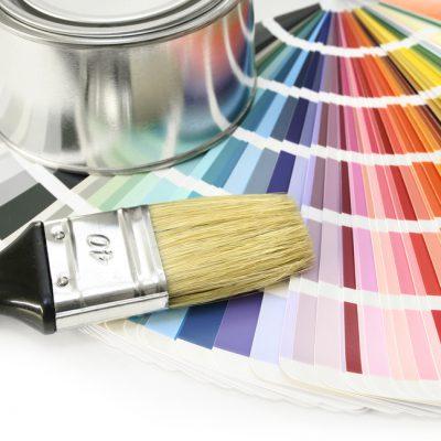 Which Paint Color Should You Choose?
